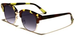Eyedentification Classic Sunglasses Bulk EYED13040