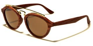 Eyedentification Round Wholesale Sunglasses EYED13052