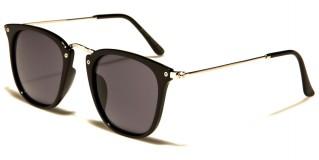Eyedentification Classic Wholesale Sunglasses EYED13059