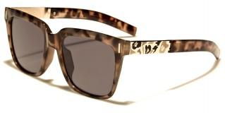 Eyedentification Classic Sunglasses Wholesale EYED13061