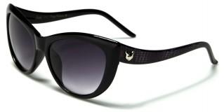 Giselle Cat Eye Women's Sunglasses In Bulk GCAT27011