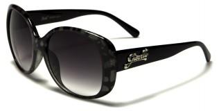 Giselle Butterfly Women's Bulk Sunglasses GSL22039