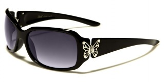 Giselle Oval Women's Bulk Sunglasses GSL22060