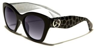 Giselle Cat Eye Women's Sunglasses Wholesale GSL22069