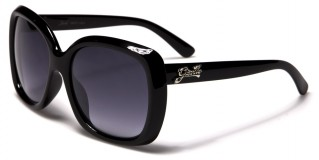 Giselle Butterfly Women's Wholesale Sunglasses GSL22072