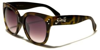 Giselle Classic Women's Sunglasses In Bulk GSL22078