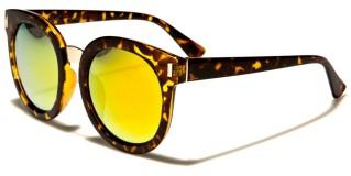 Giselle Round Women's Bulk Sunglasses GSL22092