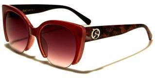 Giselle Cat Eye Women's Bulk Sunglasses GSL22093