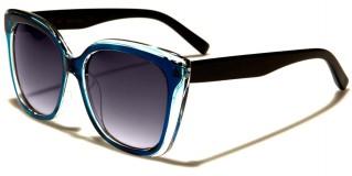 Giselle Cat Eye Women's Sunglasses In Bulk GSL22099