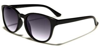 Giselle Round Women's Bulk Sunglasses GSL22101