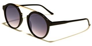 Giselle Round Women's Sunglasses Wholesale GSL22132