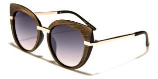 Giselle Cat Eye Women's Bulk Sunglasses GSL28036