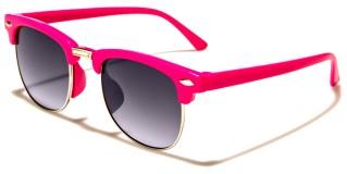 Classic Kids Wholesale Sunglasses K-1122-SD