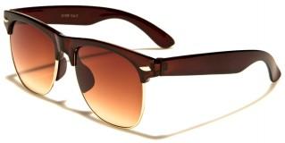 Classic Kids Sunglasses Wholesale K-1126