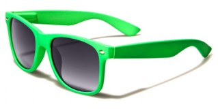 Classic Kids Bulk Sunglasses KD69MIX