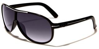 Air Force Aviator Kids Sunglasses Wholesale KG-AF102