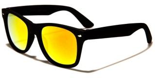 Classic Kids Bulk Sunglasses KG-WF01-MBCM