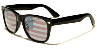 Classic Kids Sunglasses Wholesale KG-WF01-USA