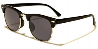 Classic Kids Bulk Sunglasses KG-WF13