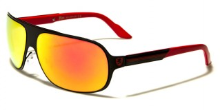 Khan Aviator Men's Sunglasses Wholesale KN1069CM