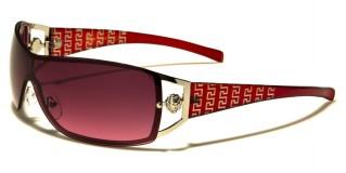Kleo Shield Women's Bulk Sunglasses LH3699