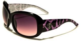 Kleo Rectangle Women's Sunglasses In Bulk LH5337