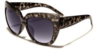 Kleo Cat Eye Women's Sunglasses In Bulk LH5362
