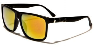 Locs Classic Unisex Sunglasses Bulk LOC91055-MIX