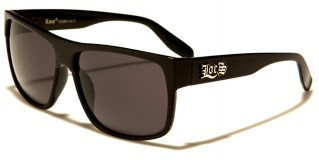 Locs Classic Men's Sunglasses In Bulk LOC91088-MIX