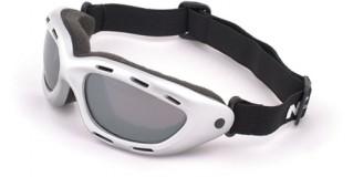 Silver N2 Sports Ski Goggles Wholesale N2S0701