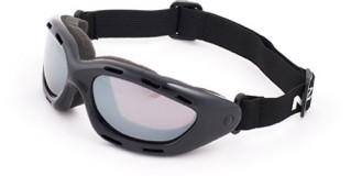 Black N2 Sports Ski Goggles Wholesale N2S0703