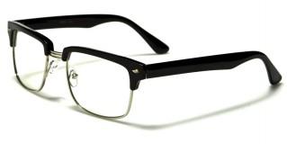 Nerd Classic Unisex Bulk Sunglasses NERD-026