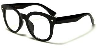 Nerd Classic Unisex Glasses Wholesale NERD-058