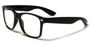 Nerd Classic Unisex Wholesale Glasses NERD001