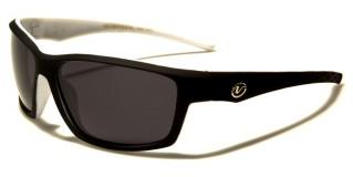 Nitrogen Polarized Men's Sunglasses Wholesale NT7044PZ