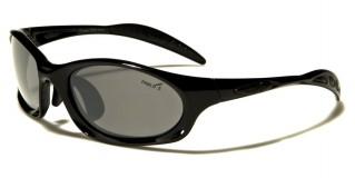 Pablo Z Grilamid TR-90 Men's Sunglasses In Bulk PBZ90-CHIVASSO