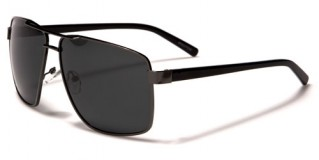 Polarspex Polarized Men's Sunglasses In Bulk PSX77006