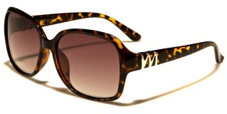 CG Rectangle Polarized Sunglasses Wholesale PZ-CG36282