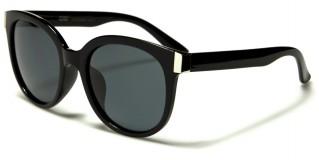 CG Polarized Women's Wholesale Sunglasses PZ-CG36309