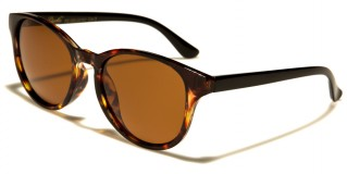 Giselle Classic Polarized Sunglasses in Bulk PZ-GSL22101