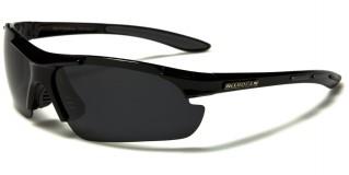 Nitrogen Polarized Men's Sunglasses Wholesale PZ-NT7046