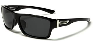 Nitrogen Polarized Men's Bulk Sunglasses PZ-NT7049