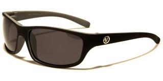Nitrogen Oval Polarized Wholesale Sunglasses PZ-NT7053