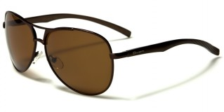 Sturgeon 1.1mm Polarized Bulk Sunglasses PZ-SG9325