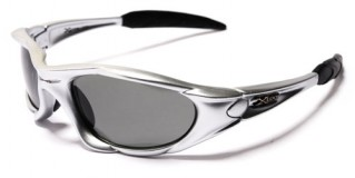 X-Loop Polarized Men's Wholesale Sunglasses PZ0501