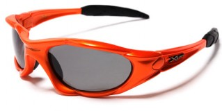 X-Loop Polarized Men's Wholesale Sunglasses PZ0503