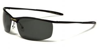 X-Loop Polarized Men's Sunglasses In Bulk PZ5712