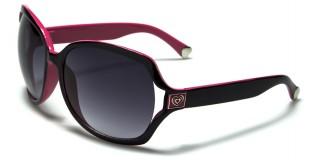 Romance Butterfly Women's Wholesale Sunglasses ROM90031