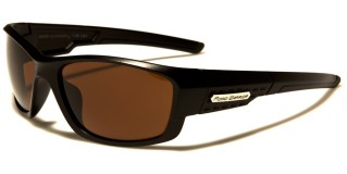 Road Warrior Oval Men's Wholesale Sunglasses RW7248