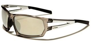 Tundra Rectangle Men's Wholesale Sunglasses TUN4013